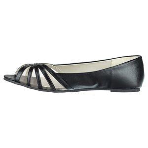 کفش زنانه سارا سارا مدل 89700900