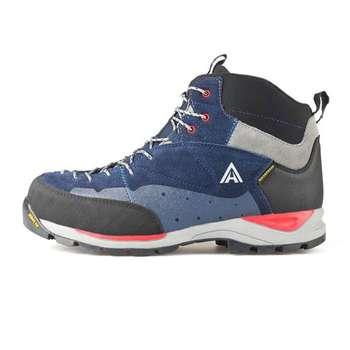 کفش کوهنوردی هامتو مدل 1-3588