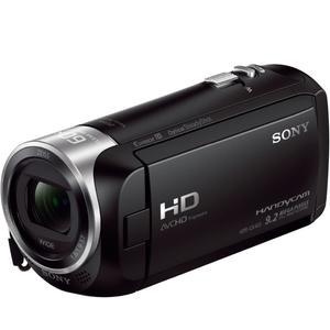 دوربین فیلمبرداری سونی مدل HDR-CX405