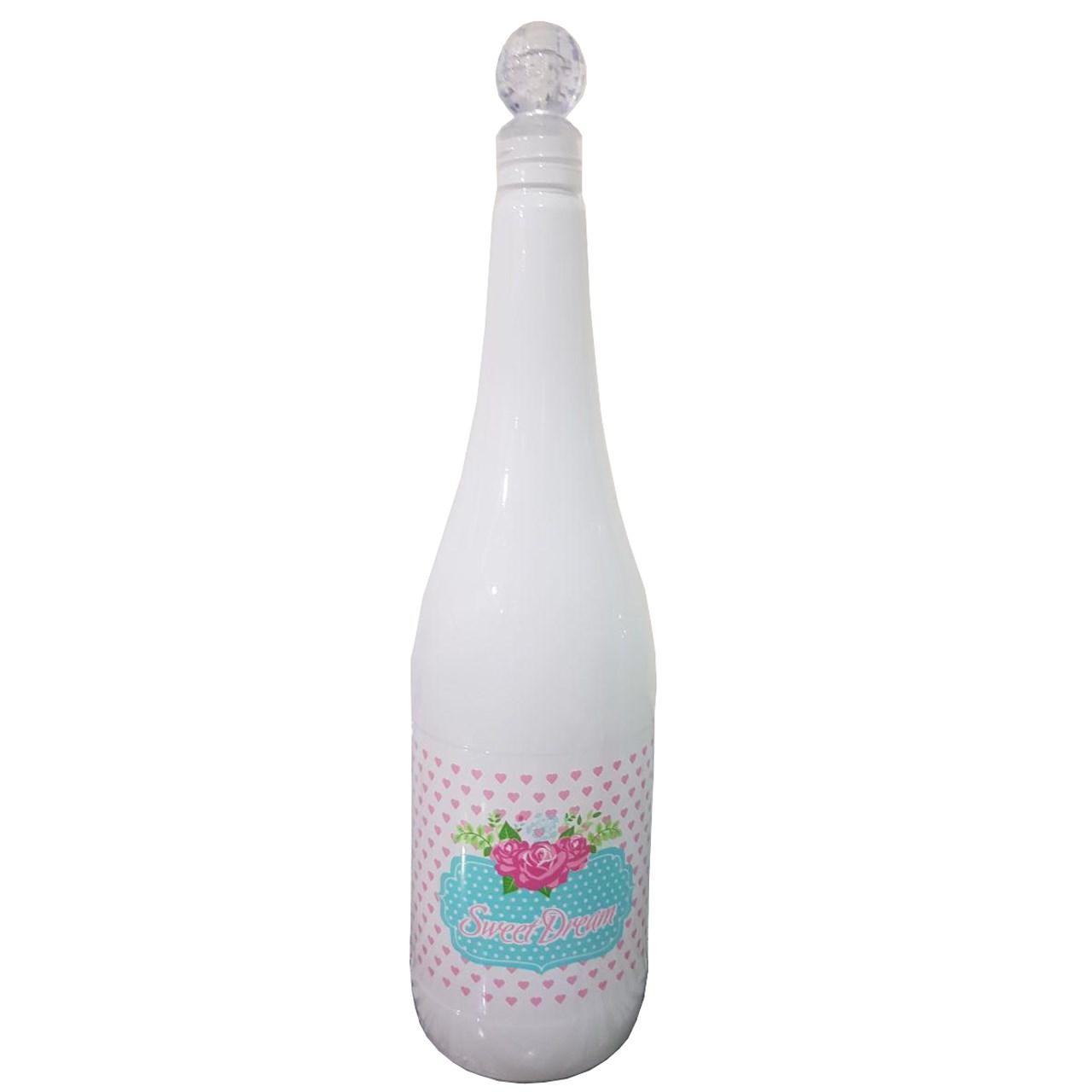 بطری آب هافنبرگ مدل 02