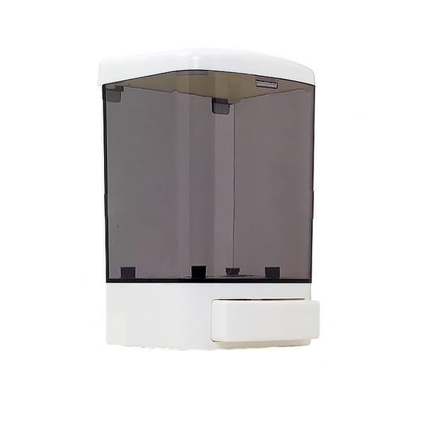 پمپ مایع دستشویی هایتک مدل 62064
