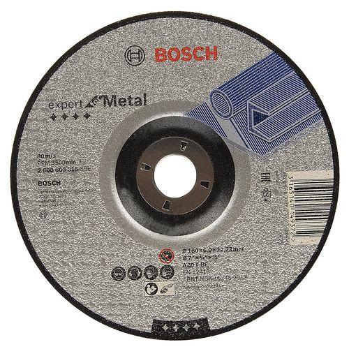صفحه برش فرز بوش مدل 2608600315