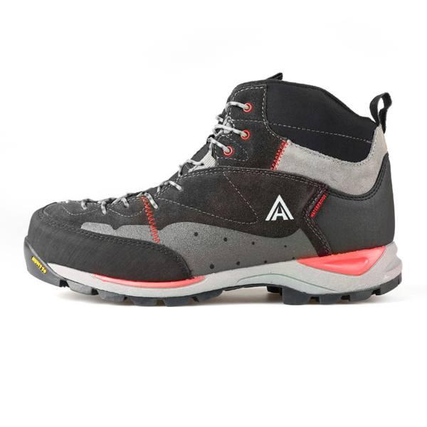 کفش کوهنوردی هامتو مدل 2-3588