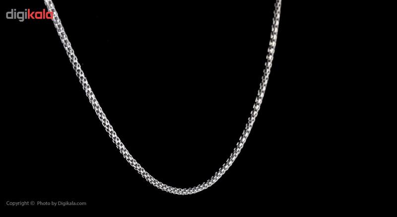 زنجیر زنانه مدل 64A