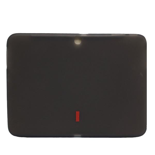 کاور ژله ای کپدیس مناسب برای تبلت سامسونگ گلکسی Tab 3 10.1 Inch/ P5200