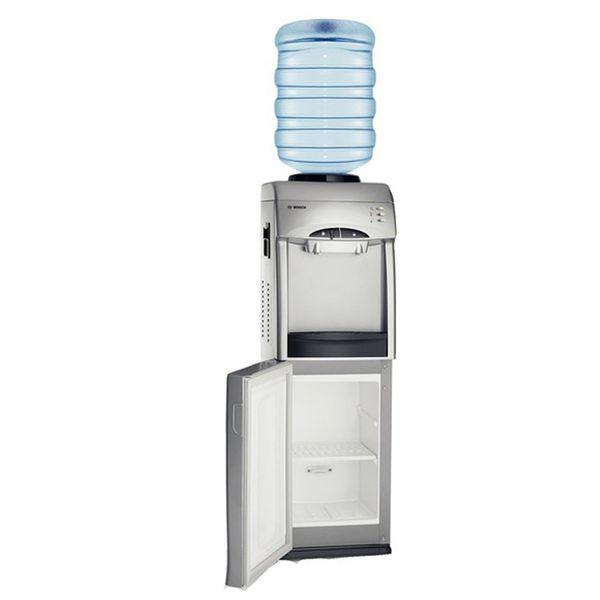 آب سرد کن بوش RDW1470 | Bosch RDW1470 Water Cooler