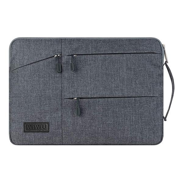 کیف لپ تاپ ویوو مدل Pocket Sleeve GM4103 مناسب برای لپ تاپ 15.6 اینچی