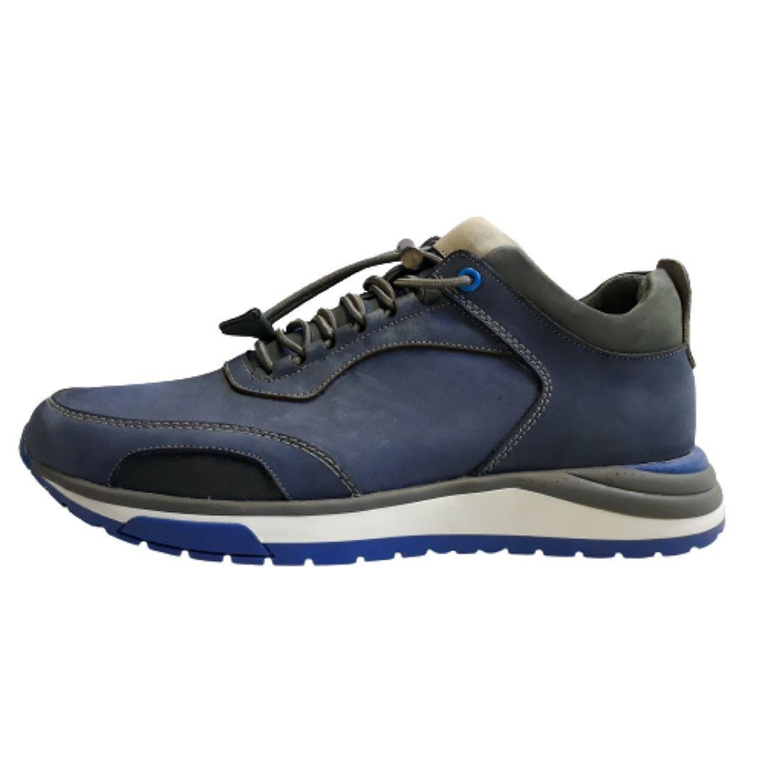 کفش روزمره مردانه  کد 140             , خرید اینترنتی