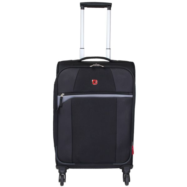 چمدان سوییس گیر مدل 1-24-4-SA6165