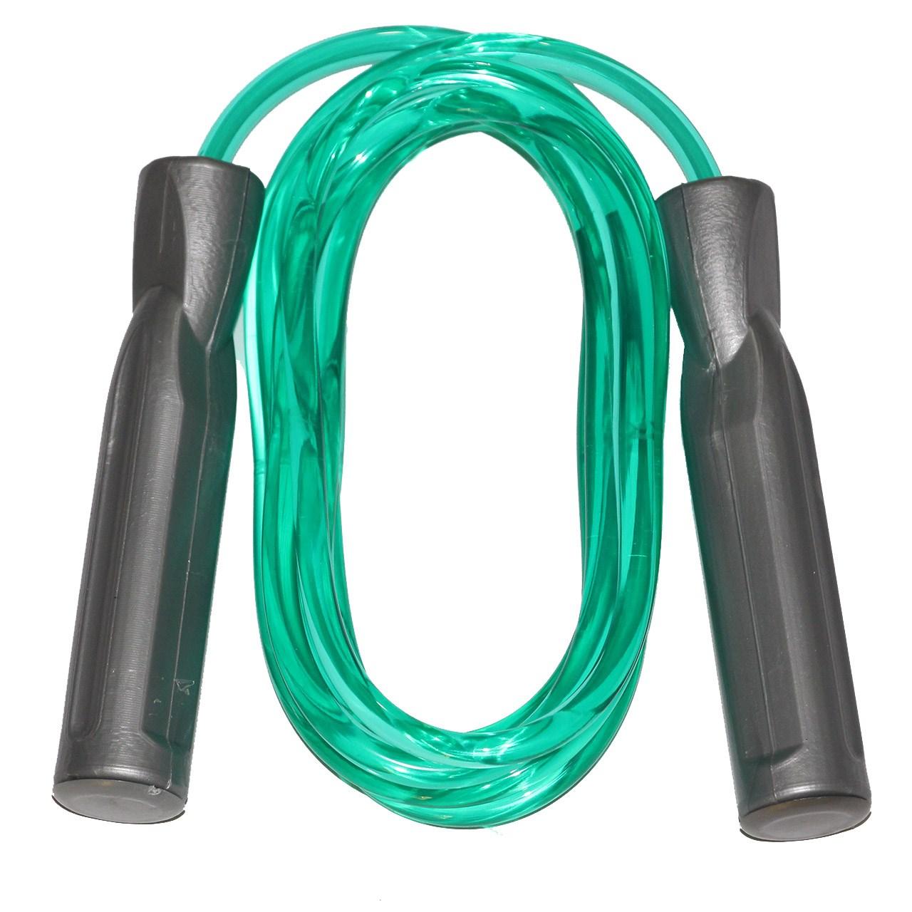 طناب ورزشی هدف ورزش مدل 12 میلیمتر