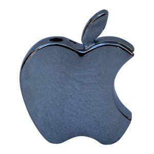 فندک کارا دیزاین مدل apple