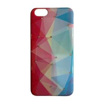 کاور بکبرگ مدل Diamond Day مناسب برای گوشی موبایل آیفون 6 پلاس / 6s پلاس