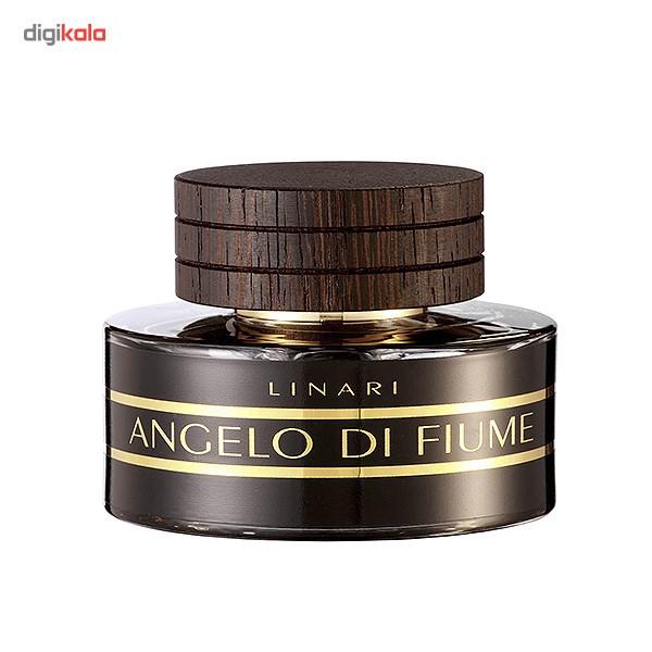 ادو پرفیوم لیناری مدل Angelo Di Fiume حجم 100 میلی لیتر