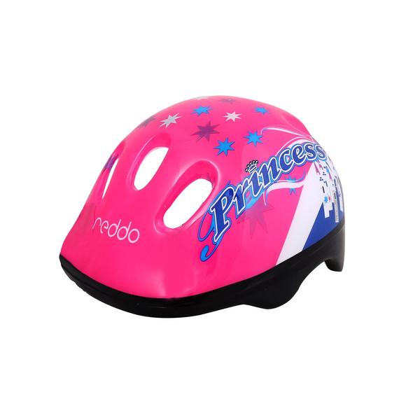 کلاه ایمنی دوچرخه بچه گانه  مدل NEDDO