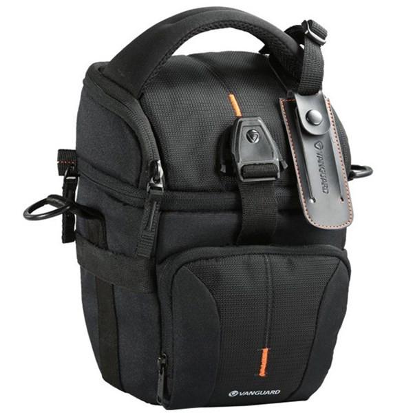 کیف دوربین ونگارد مدل UP-Rise II 15Z