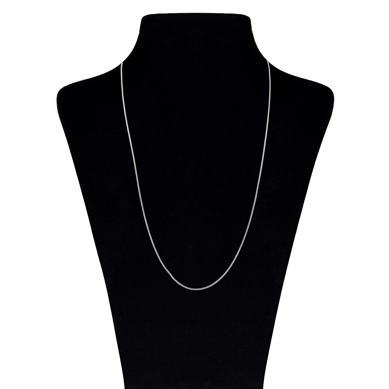 قیمت زنجیر استیل مارنا گالری مدل  ماری 25-S