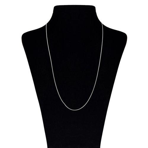 زنجیر استیل مارنا گالری مدل  ماری 25-S