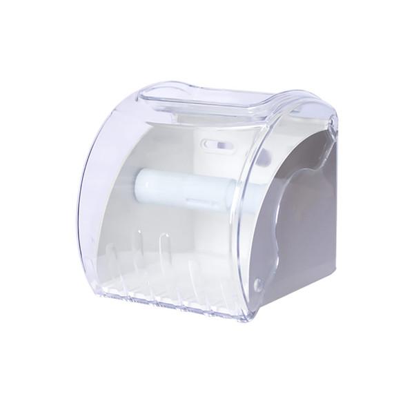 پایه رول دستمال کاغذی آویلا مدل 01 سایز کوچک