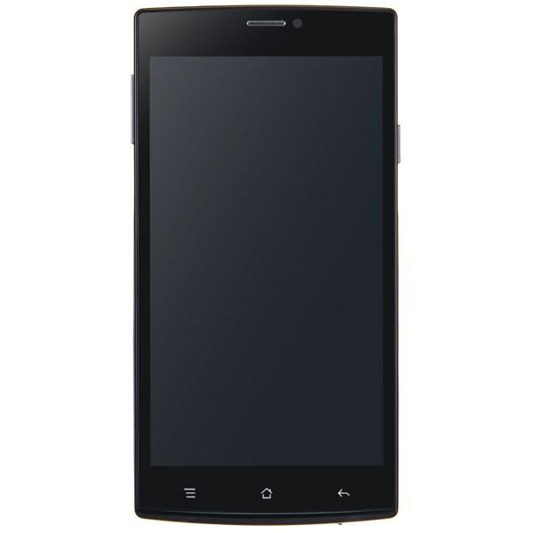 گوشی موبایل دیمو مدل D55