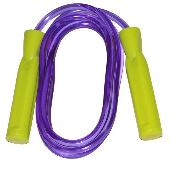 طناب ورزشی هدف ورزش مدل 15 میلیمتر