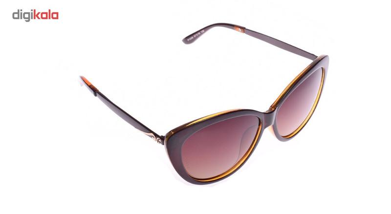 عینک آفتابی باترفلای مدل P1006-C