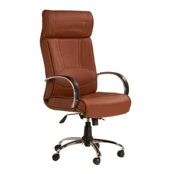 صندلی مدیریت نیک صنعت N_M3000