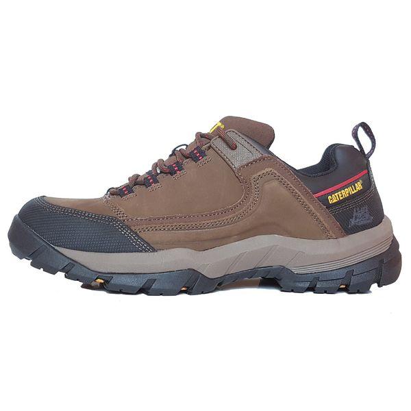 کفش ایمنی کاترپیلار مدل 269 Crompton St