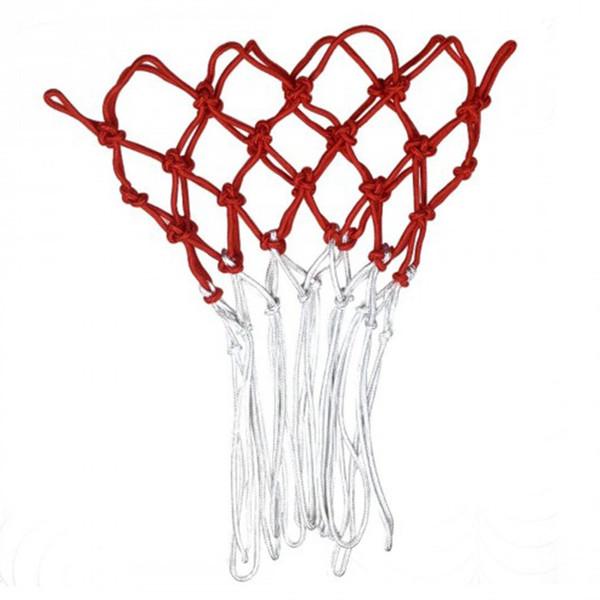 تور حلقه بسکتبال حرفه ای کد Nik21