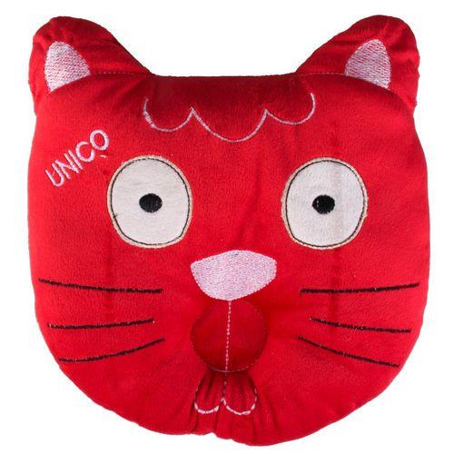 بالش شیردهی کودک یونیکو مدل گربه