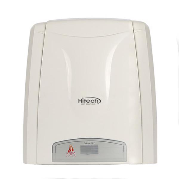 دست خشک کن هایتک مدل A202