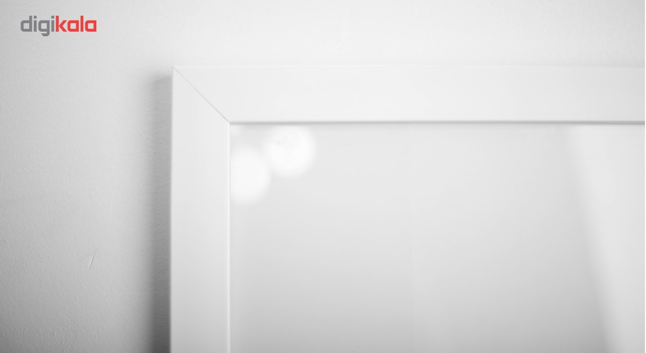 تابلو دیواری 3 تکه آرتی فریم کد F030W23