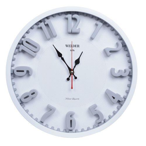 ساعت دیواری ولدر  مدل sa929