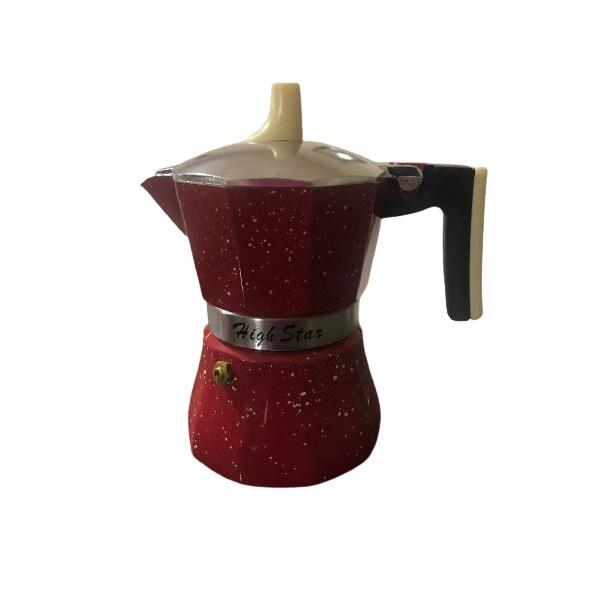 قهوه ساز های استار مدل 03