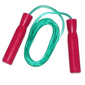 طناب ورزشی هدف ورزش مدل 8 میلیمتر