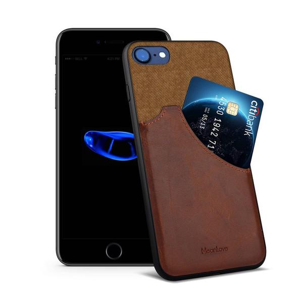 کاور  مین لاو مدل Fuxiang Series مناسب برای گوشی موبایل آیفون 7/8