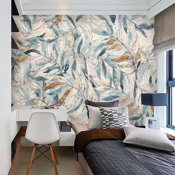 پوستر دیواری سه بعدی دکوپیک سری لوکس 2018 کدwp-lux-085