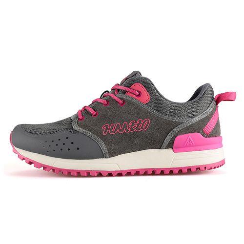 کفش پیاده روی زنانه هامتو  مدل 3-2660