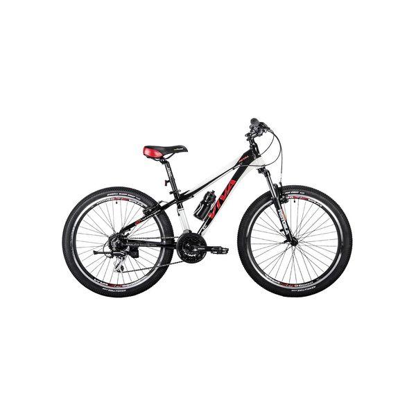 دوچرخه کوهستان ویوا مدل METAL14 سایز 26