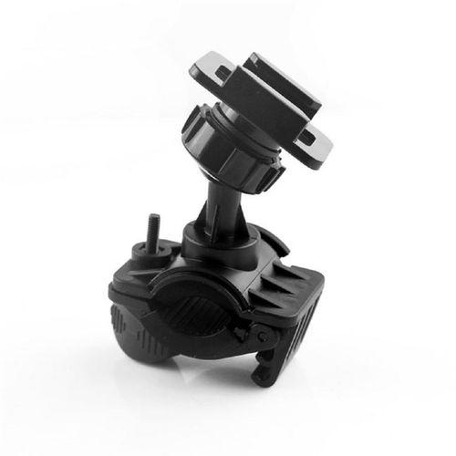 پایه نگهدارنده بایک ماونت مدل Go478 مناسب برای دوربین ورزشی