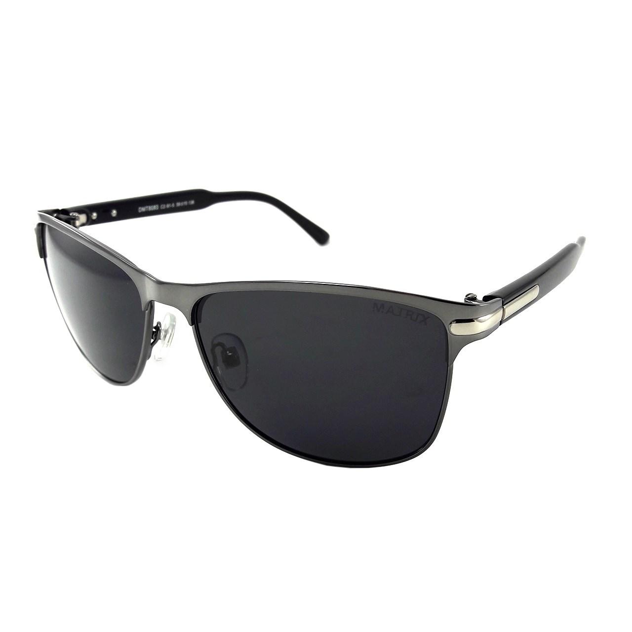 قیمت عینک آفتابی ماتریکس مدل 8083