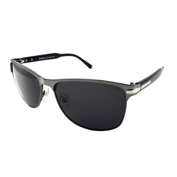 عینک آفتابی ماتریکس مدل 8083