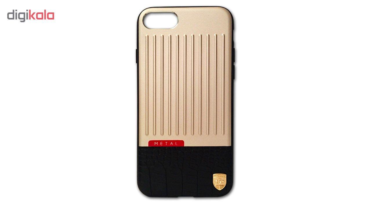 کاور میفونگ مدل Fashion مناسب برای گوشی موبایل اپل آیفون 7 main 1 1