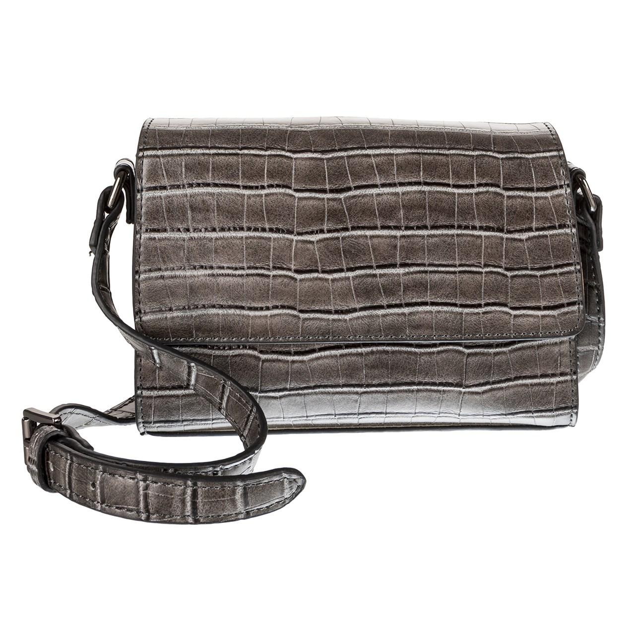 کیف دوشی زنانه کارپیزا مدل BS502002W1702001