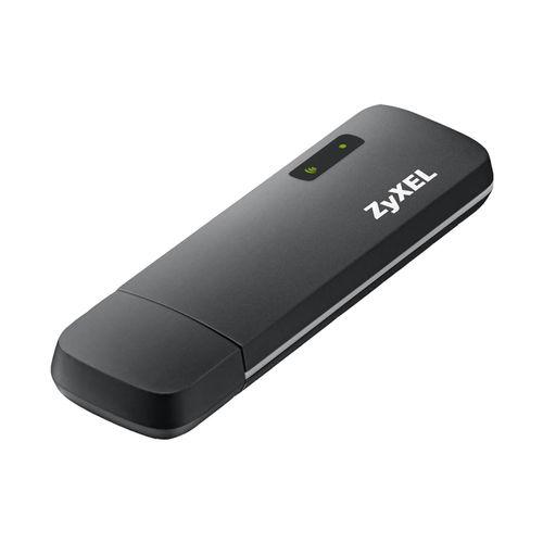 مودم 3G زایکسل مدل WAH3004