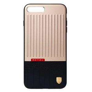 کاور میفونگ مدل Fashion مناسب برای گوشی موبایل اپل آیفون 7 پلاس