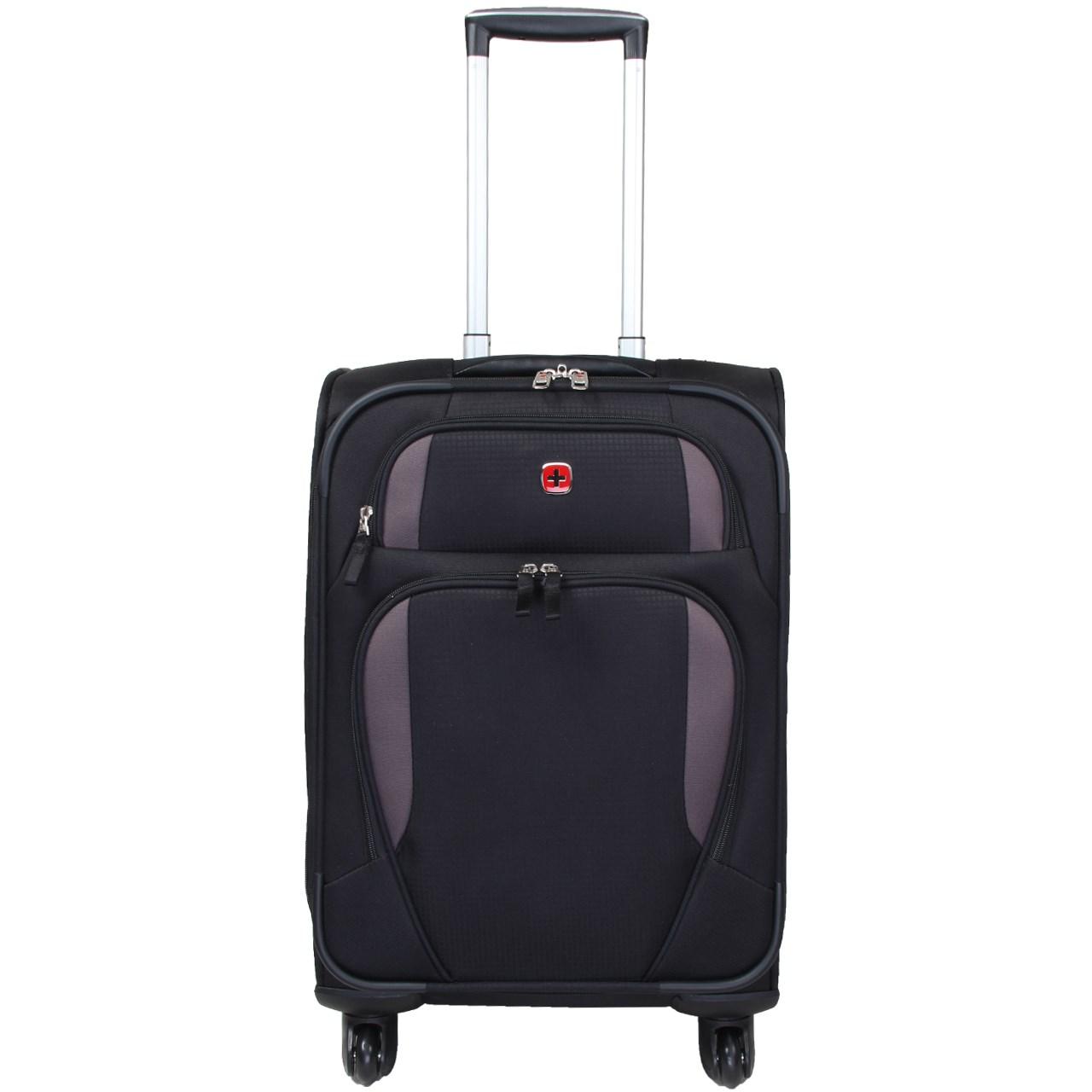 چمدان سوییس گیر مدل 1-20-4-SA7353