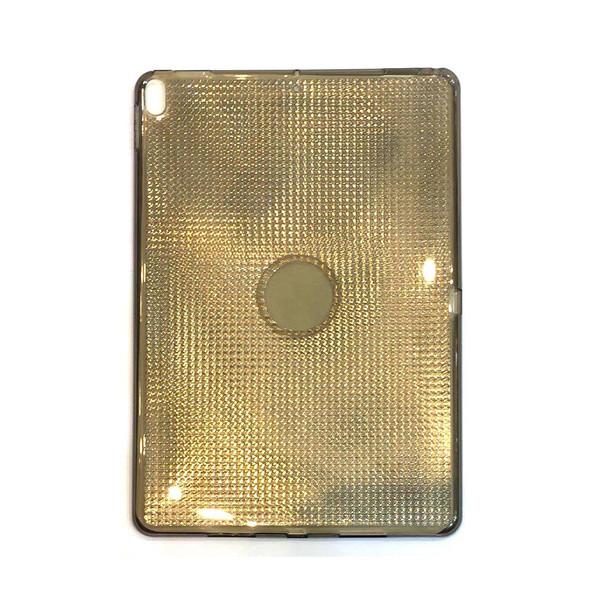 کیف ژله ای سان مدل Sunrize مناسب برای آیپد ایر