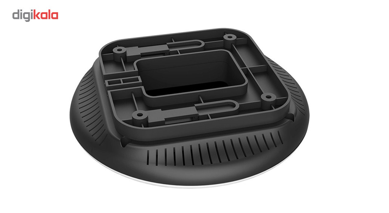 اکسس پوینت بی سیم N300 تندا مدل i12