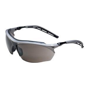 عینک ایمنی تری ام مدل Maxim GT 14247