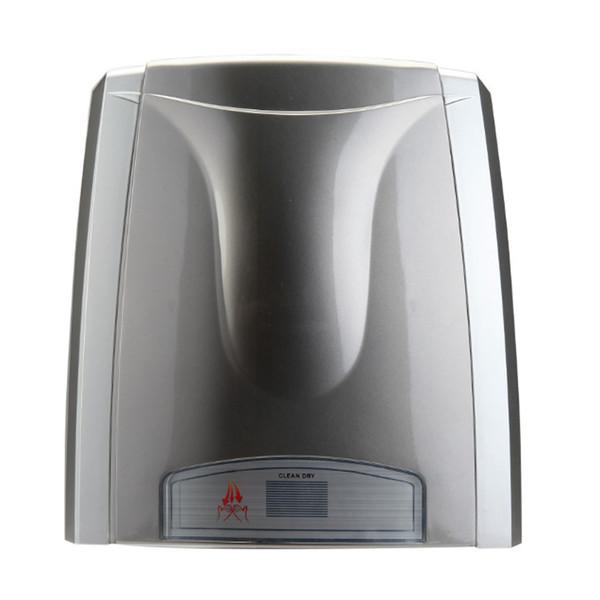 دست خشک کن برقی هایتک مدل A202